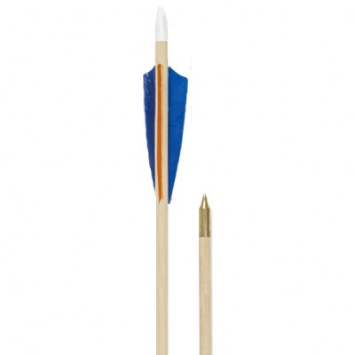 big archery arrow basic