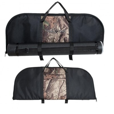 buck trail t-d bag